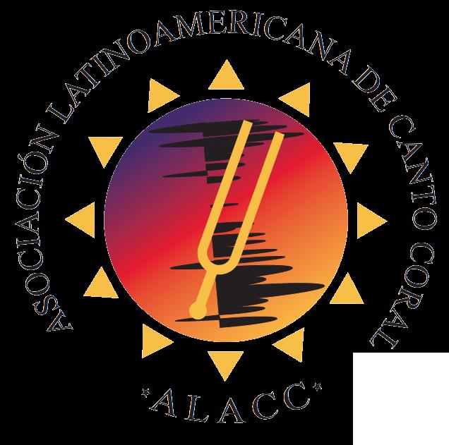 ALACC CHILE