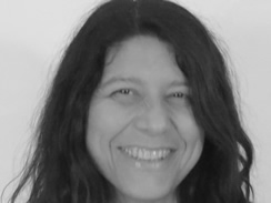 Claudia González