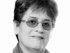 Norma Segovia