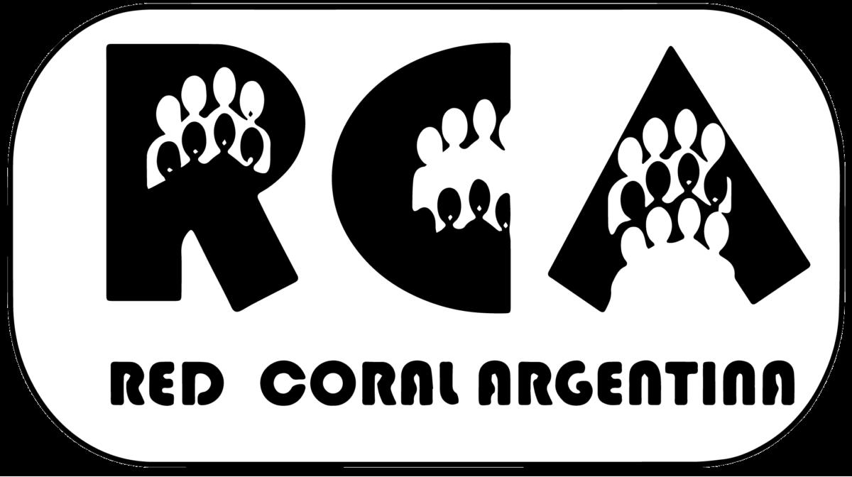 CONVENIO DE COOPERACIÓN RECÍPROCA RED CORAL ARGENTINA Y ALACC CHILE