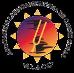 logo Alacc-transp