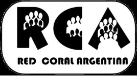 logo RCA VECTORIZADO